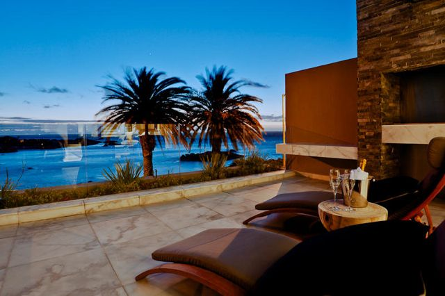 balito-camps-bay-finest Holiday Villas