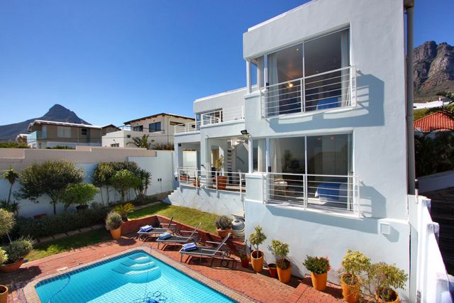 family-tides-bakoven-Luxury Holiday Villas