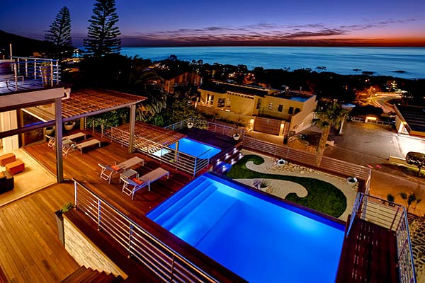 sea-views-luxury-camps-bay-luxury Holiday Villas