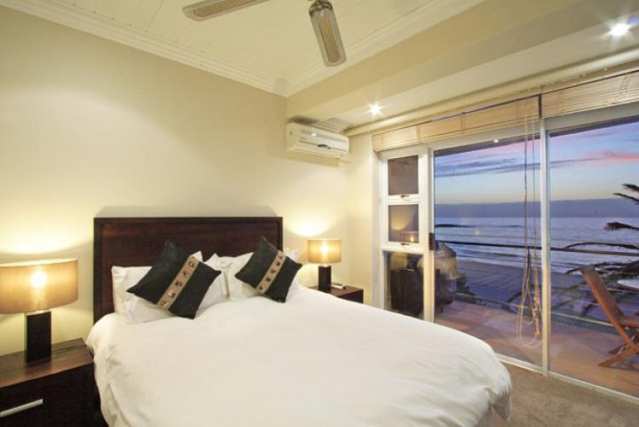 seasons-1-bedroom-camps-bay-Apartments for business