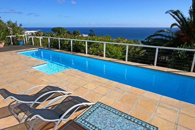 luxury villa - camps bay - rontree-5-