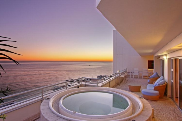 clifton-penthouse-clifton-luxury-accommodation-cape-town
