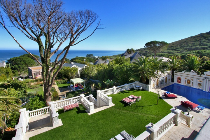 enigma-camps-bay-luxury-cape-town-villa