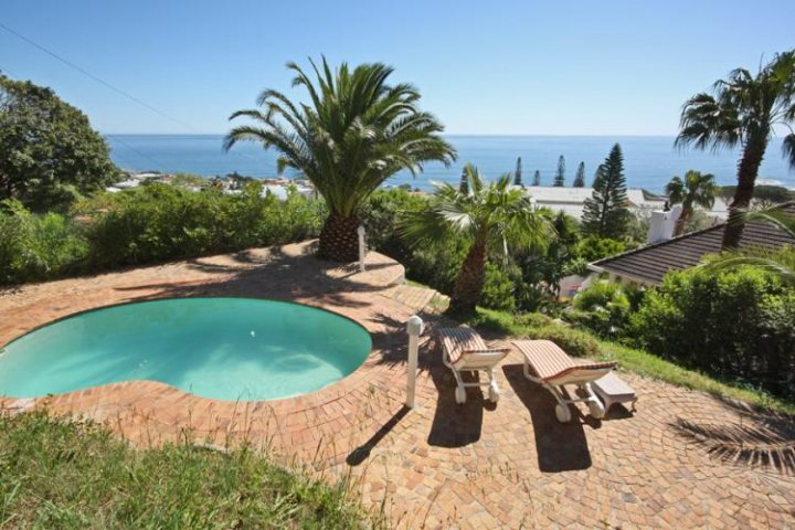camps-bay-cape-town-luxury-villa