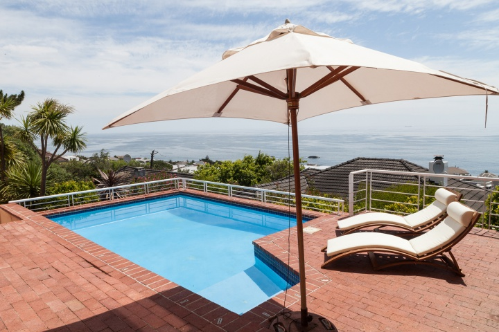 side-house-camps-bay-cape-town-luxury-villa