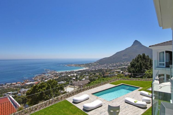 theresa-villa-camps-bay-luxury-cape-town-villa