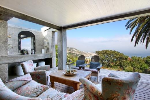 liermans-villa-llandudno-luxury-cape-town-holiday-home