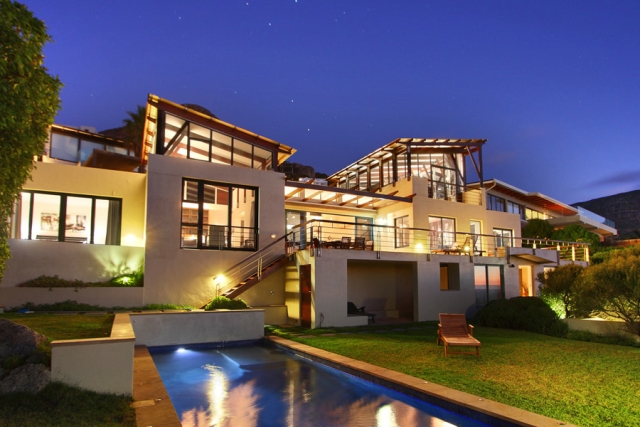 January 2015 archives luxury villas in cape town and camps bay Home furniture rental cape town