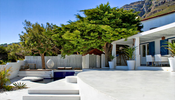 paradise-villa-camps-bay-luxury-cape-town-holiday-home
