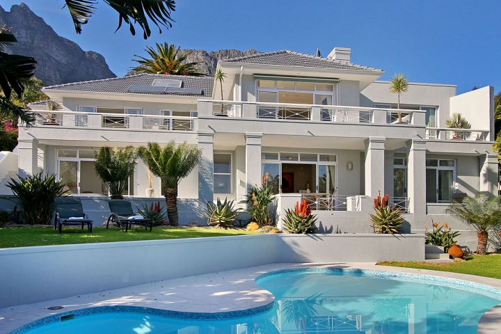 msangasanga-camps-bay-cape-town-easter-holiday-rental