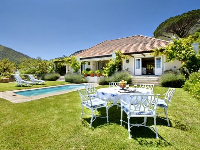 overglen-camps-bay-cape-town-easter-holiday-rental