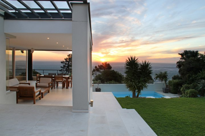 white-house-camps-bay-luxury-villa-cape-town