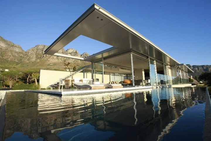 bond-house-008-camps-bay-cape-town-luxury-villa