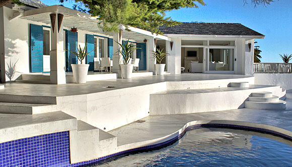 paradise-villa-camps-bay-luxury-cape-town-villa