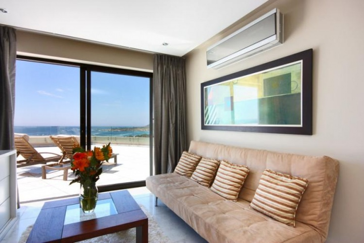 soline-roof-top-camps-bay-holiday-apartment-luxury-villa