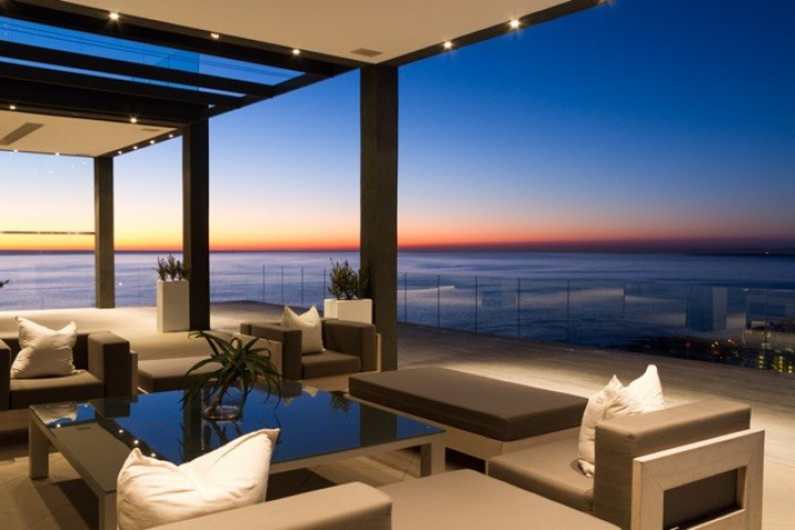 the-palms-bantry-bay-cape-town-luxury-villa
