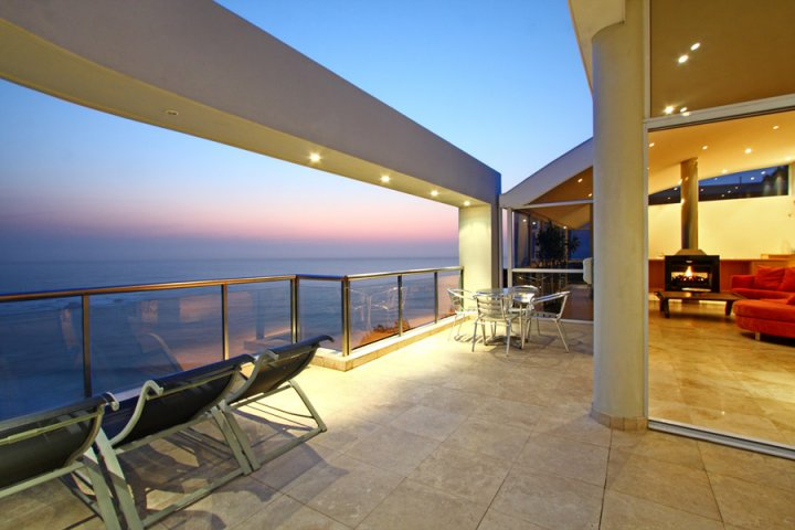 Clifton-Dream-Clifton-Atlantic-Seaboard-Self-Catering-holiday-accommodation