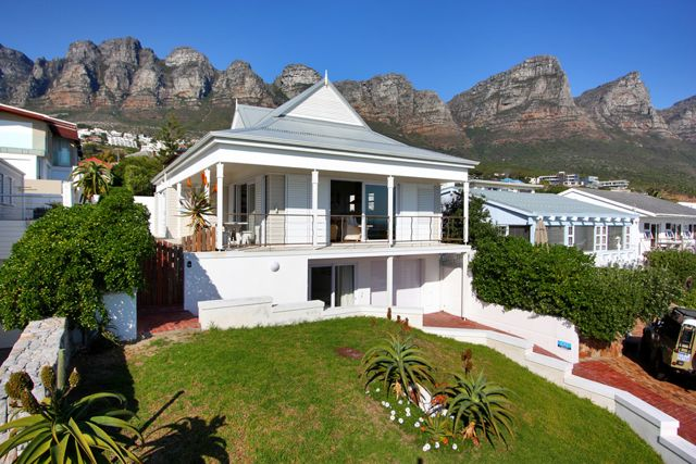 bakoven-shores-bakoven-luxury-villa-cape-town
