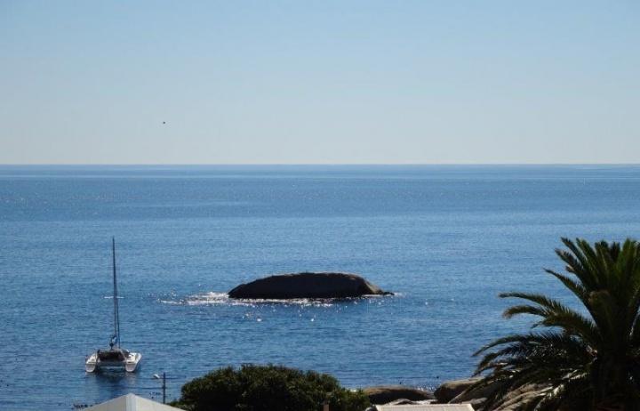 oceana-villa-bakoven-luxury-villa-cape-town