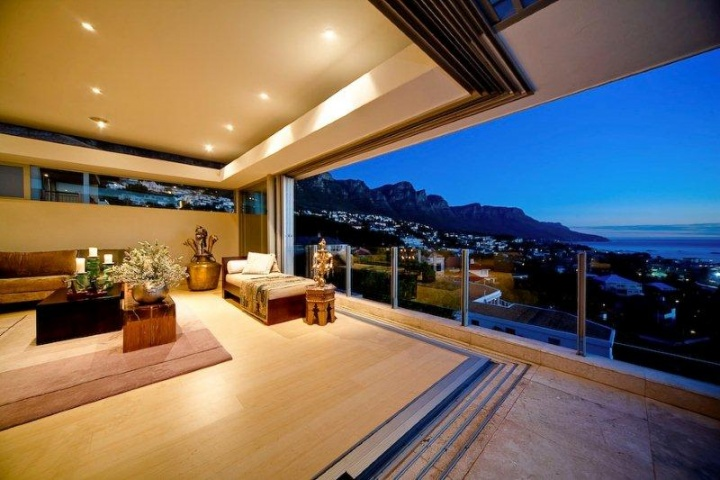 sherwood-luxury-holiday-villa-accommodation-in-camps-bay-cape-town