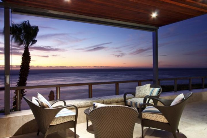 clifton-luxury-views-clifton-villas-holiday-accommodation-cape-town