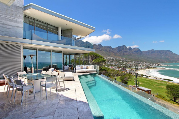 luxus-luxury-clifton-villas-holiday-accommodation-cape-town