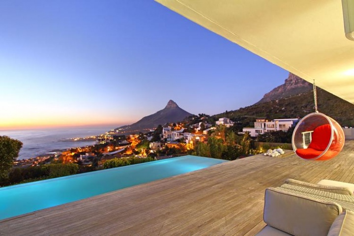 exclusive-cape-town-condos-vacation-accommodation