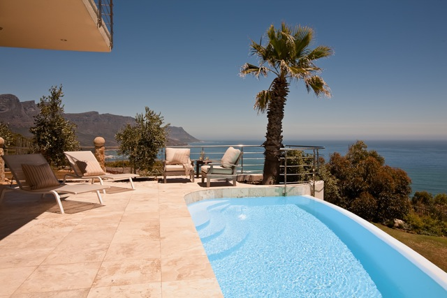 exclusive-cape-town-condo-vacation-villa