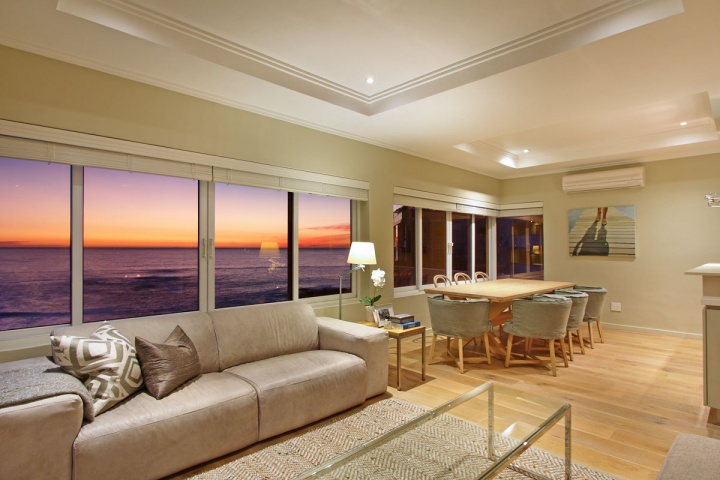 bantry-bay-jewel-upmarket-bantry-bay-holiday-apartment