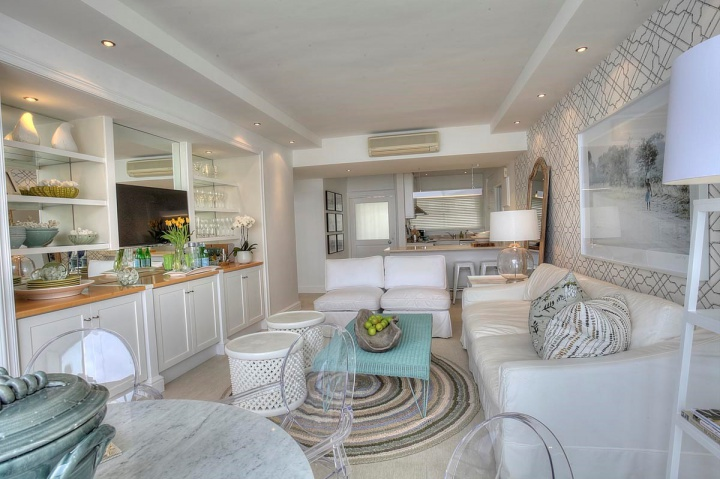 seacliffe-terrace-upmarket-bantry-bay-holiday-apartment