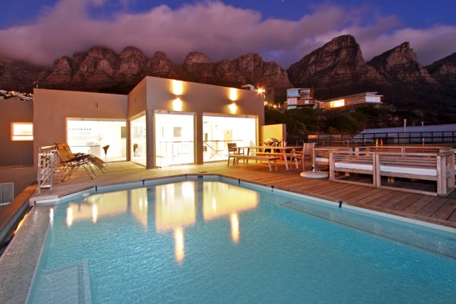 exclusive-cape-town-condos-holiday-vacation-villas