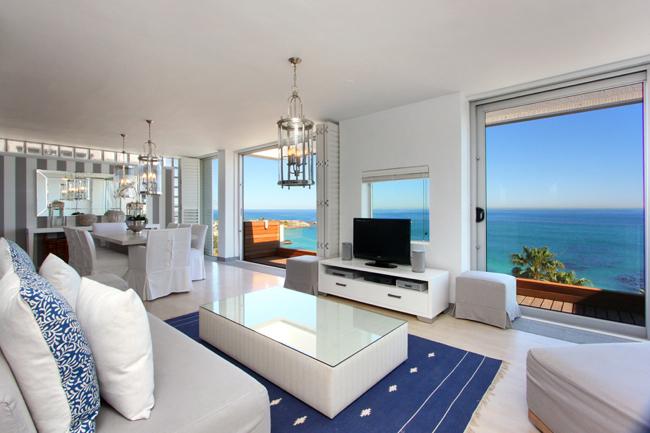 luxury villas romantic getaway spring holiday self catering