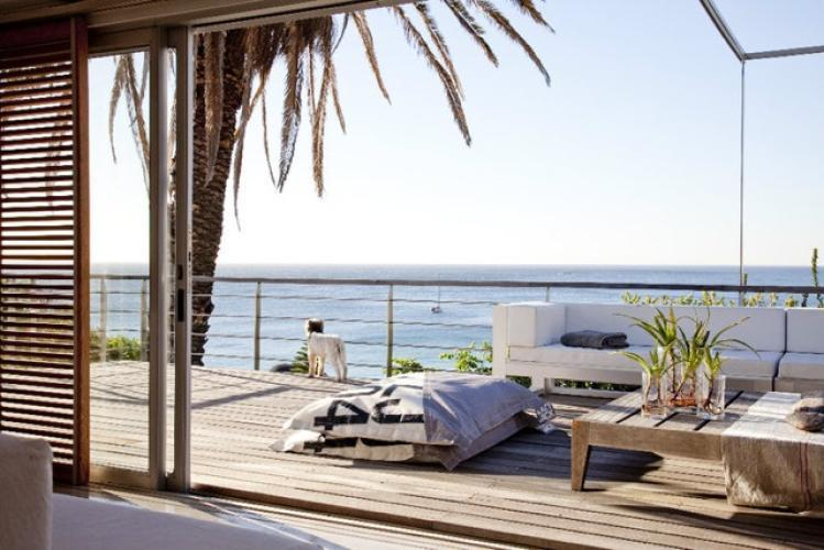 luxury-cape-town-villas-self-catering