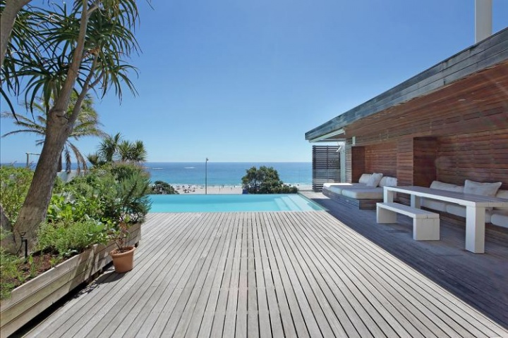 poseidon-luxury-camps-bay-villa