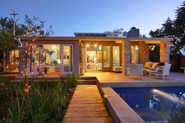 ultimate-luxury-villas-holiday-rentals-camps-bay-cape-town
