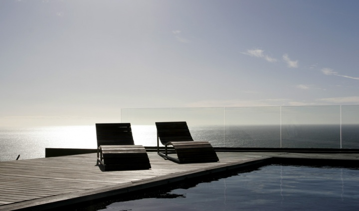villa-fusion-luxury-camps-bay-villa