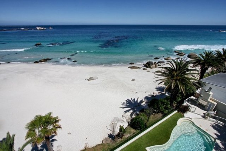heron-11-clifton-apartments-sea-views