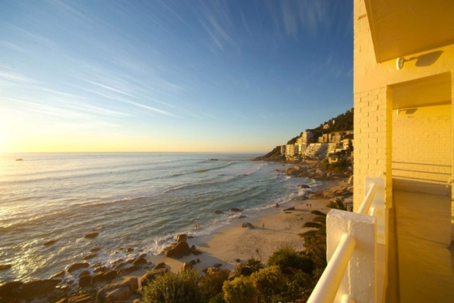 la-corniche-views-clifton-apartments-sea-views