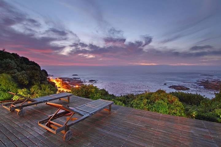 best-luxury-villas-Bay-Beach-Villa-camps-bay