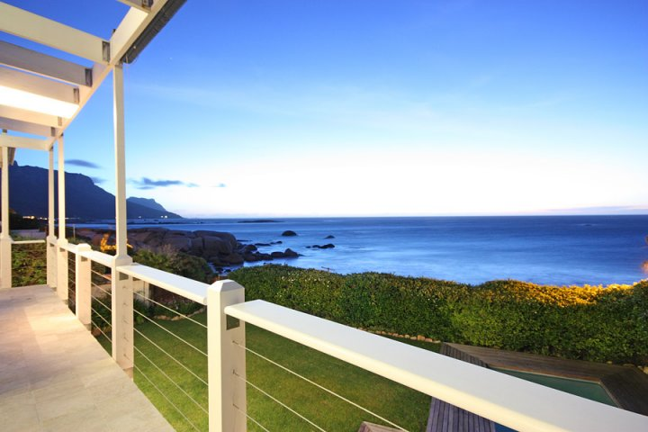 glen-on-the-rocks-camps-bay-best-luxury-villas