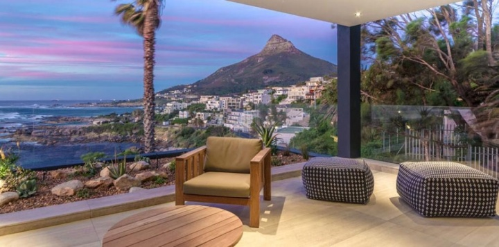 best-luxury-villas-picasso-camps-bay