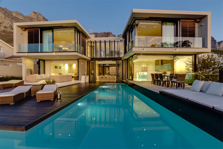 sense-of-peace-luxury-camps-bay-villa