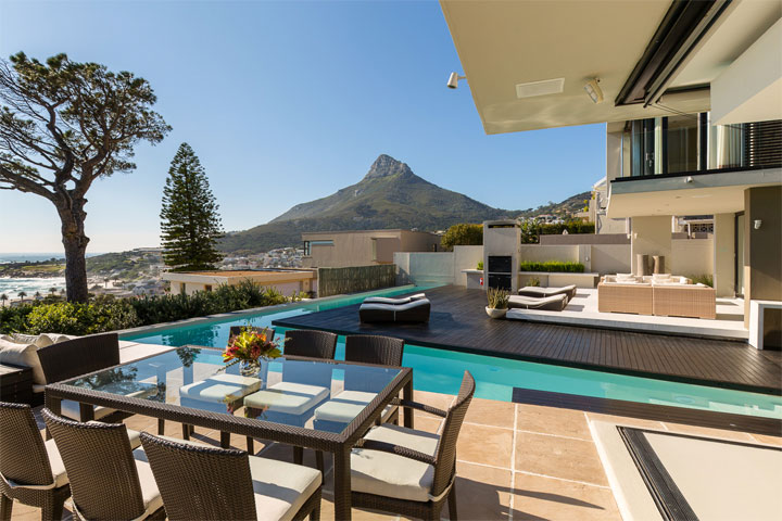 sense-peace-luxury-camps-bay-villa