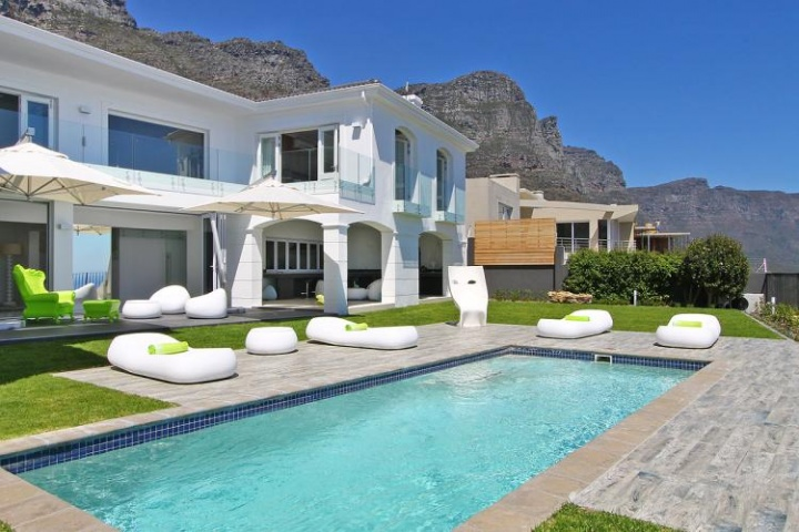 theresa-villa-luxury-camps-bay-villa