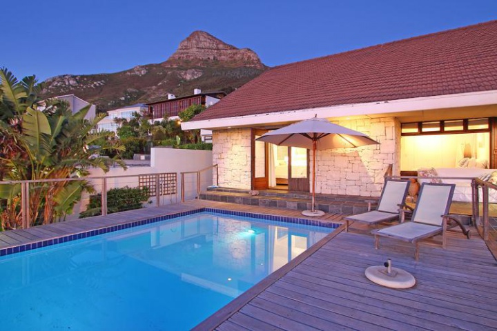 clifton-spa-clifton-luxury-self-catering-villa