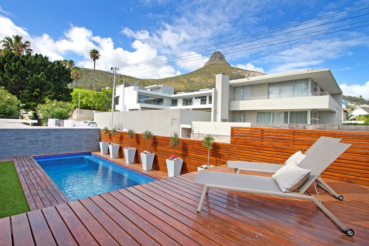 fresnaye-summer-fresnaye-luxury-villa-top-cape-town-attractions