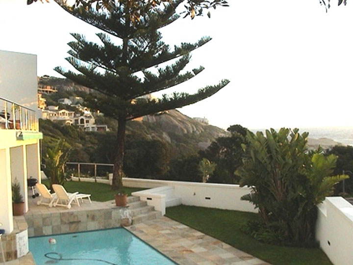 self-catering-Llandudno-holiday-villas-cape-town-rentals