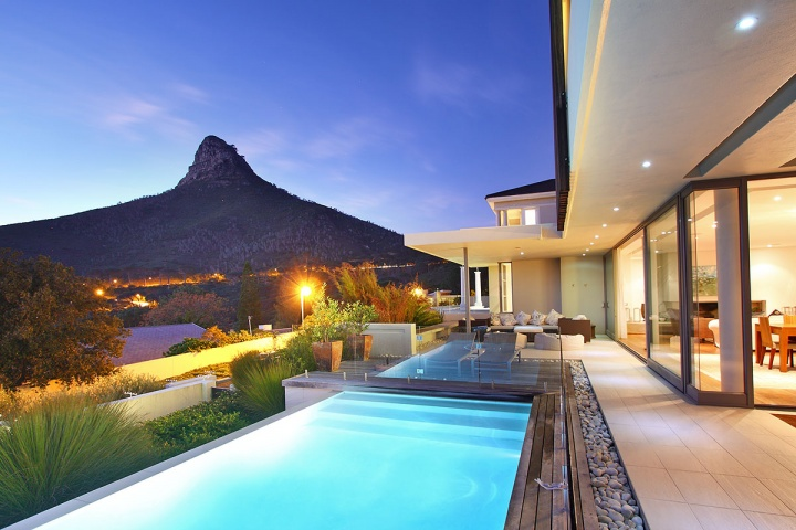 koch-villa-camps-bay-family-friendly-self-catering-luxury-villas-cape-town 2