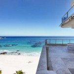 clifton-waters-clifton-luxury-holiday-rental