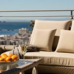 moroccan-villa-fresnaye-luxury-villas